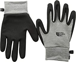 Etip™ Grip Gloves