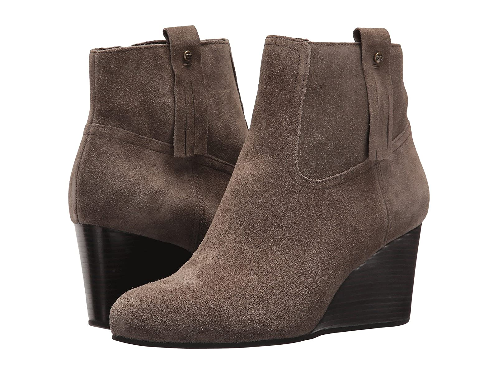 Cole Haan Elsie Detail Bootie IICheap and distinctive eye-catching shoes