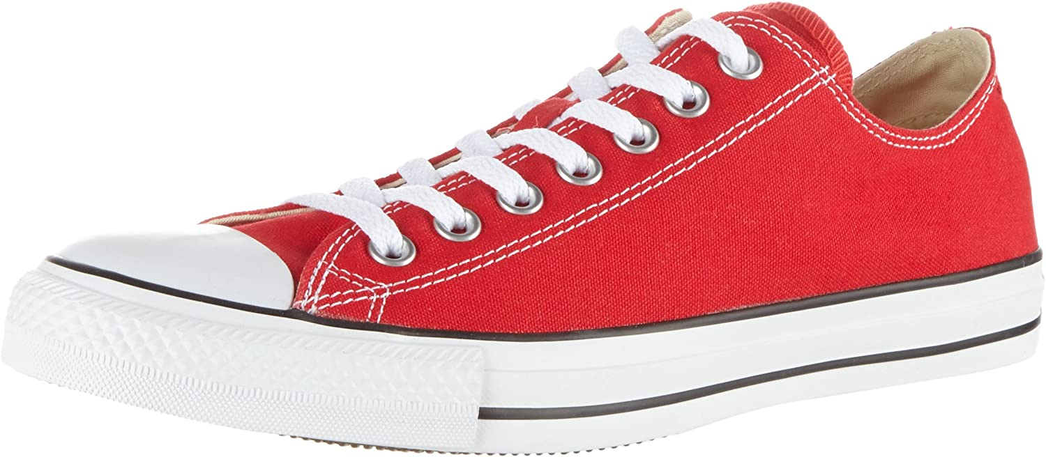 Limited Special Price Converse Women's Chuck Taylor All National uniform free shipping Star S Shoreline Linen on Slip