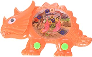 U.S. Toy 4399 Dino Water Games