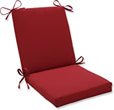 Best outdoor rocking chair cushions sale Reviews