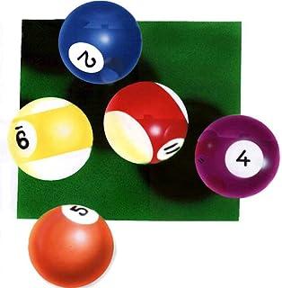 Pool Billiards Star: Free game