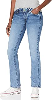 Pepe Jeans Piccadilly' Jeans Vaqueros para Mujer