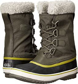 SOREL Winter Carnival™