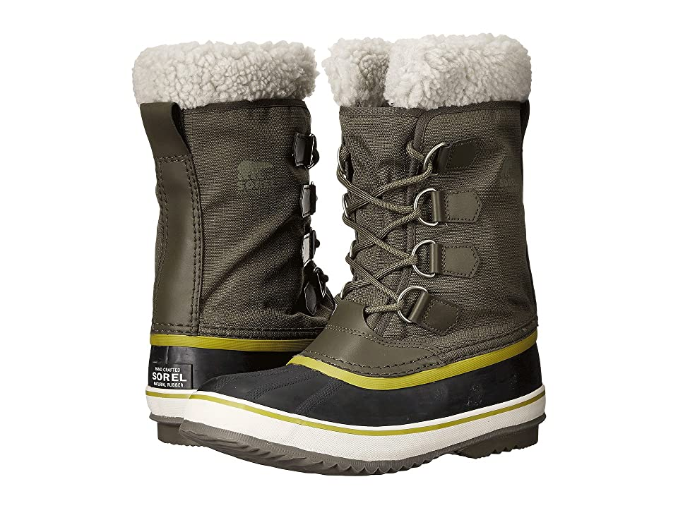 SOREL Winter Carnivaltm (Peatmoss) Women