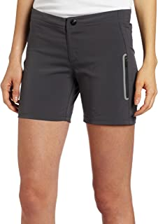 Columbia Women's Just Right II Modern Short