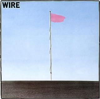 Pink Flag [Explicit]
