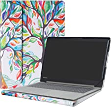 Best lenovo ideapad 320s cover Reviews