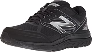 Men's 1340v3 Running Shoe