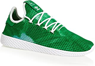 d425137165e2a Suchergebnis auf Amazon.de für: Pharrell williams: Schuhe & Handtaschen