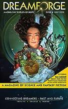 DreamForge Magazine 6: Among the Worlds of Hope (DreamForge Magazine 2020 Book 2)