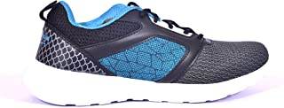 Nicholas 1107 Latest Stylish Casual Sports for Men | Lace up Lightweight Shoes for Running, Walking, Gym, Trekking, Hiking...