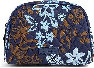 Best java floral vera bradley backpack Reviews