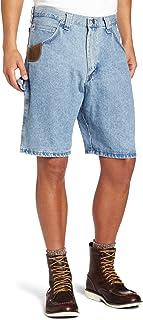 Wrangler Riggs Workwear Men's Carpenter Short