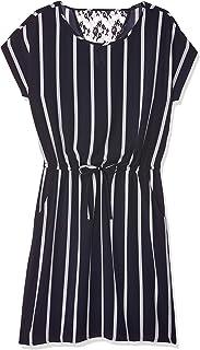 Only Women's 15174660 Dress