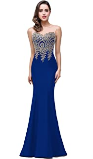 Best prom royalty dresses Reviews
