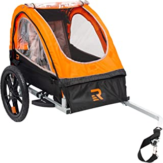 Best bicycle tow kids Reviews