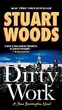 Best dirty work stuart woods Reviews