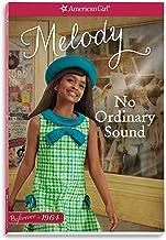 Best no ordinary girl book Reviews