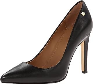 size 4 high heel pumps