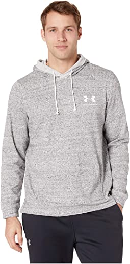 Sportstyle Terry Hoodie