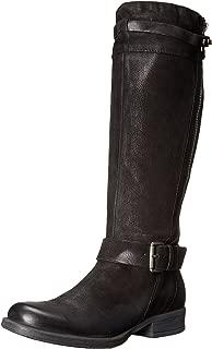 miz mooz women's nicola riding boot