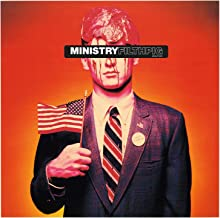 Best filth pig vinyl Reviews