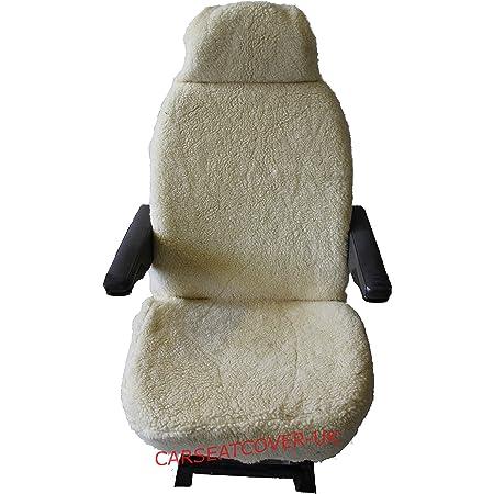 Sitzbezüge Für Wohnmobil Sitzbezug Kunstpelz Schaffell Universal Auto