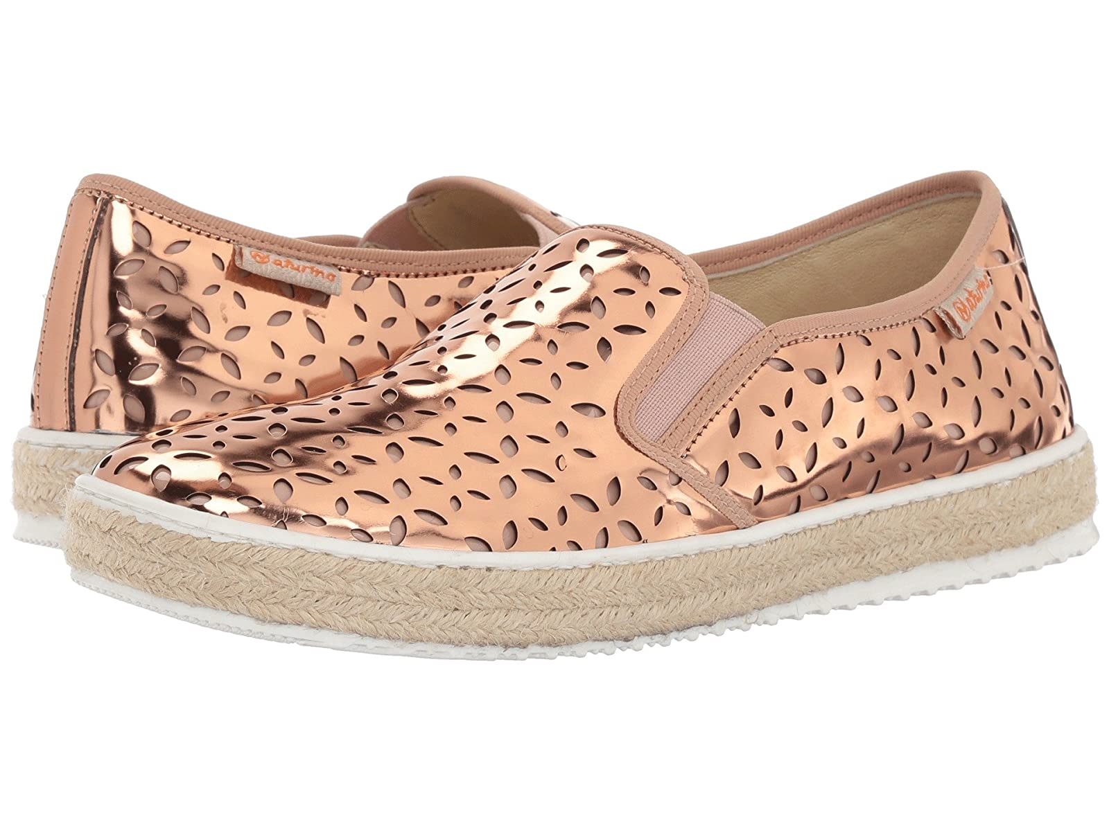 Naturino 5024 SS18 (Toddler/Little Kid/Big Kid)Cheap and distinctive eye-catching shoes