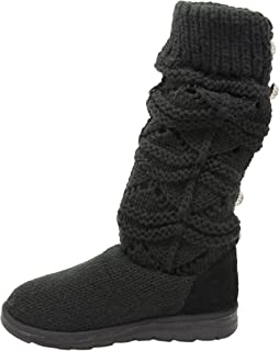 Women's Jamie Boots Fashion