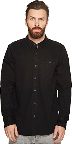 Volcom - Crowley Long Sleeve