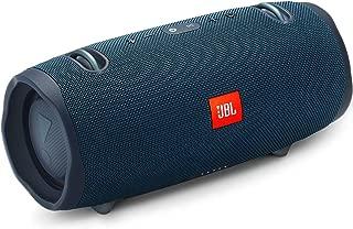 JBL Xteme 2 Waterproof portable Bluetooth speaker - Blue