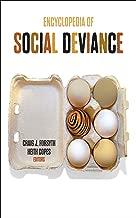 Best encyclopedia of social deviance Reviews