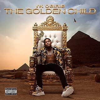 Best golden child y Reviews