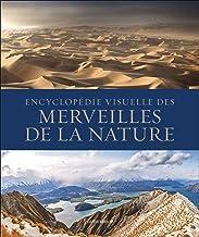 Livres Encyclopédie Visuelle des Merveilles de la Nature PDF