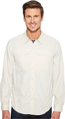 BugsAway® Viento Long Sleeve Shirt