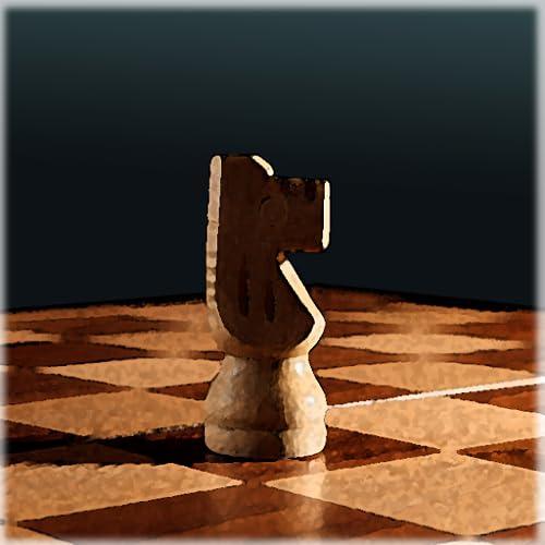 Nexus Chess Online