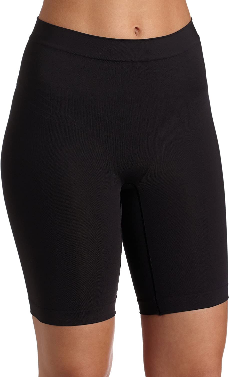 Maidenform Women's Control It  Thigh Slimmer  12415