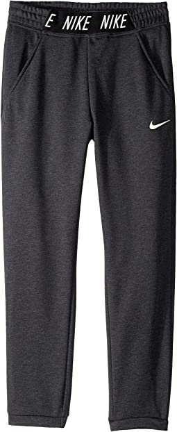 Studio Pants (Little Kids/Big Kids)