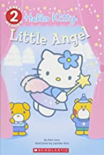 Little Angel (Hello Kitty)
