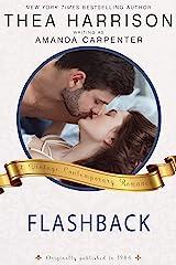 Flashback: A Vintage Contemporary Romance Kindle Edition