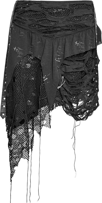 QBLemiGM Womens Elegant Plaid High Waist Casual Work Party Dress