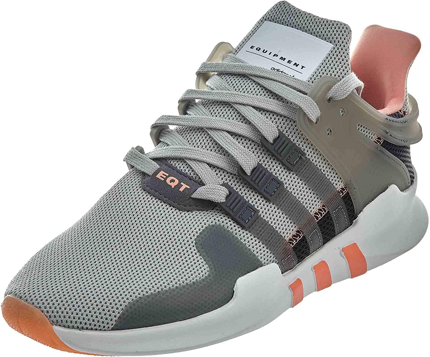 Adidas EQT Support Adv Womens Style   Cq2254-grey coral Cq2254 Size 9.5