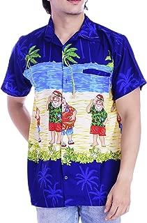 Best hawaiian style shirt Reviews