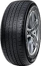 $119 » Radar Tires Dimax AS-8 Touring Radial Tire - 265/60R18 114V