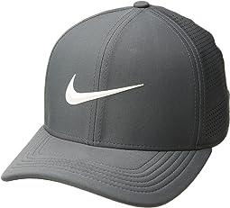 Nike - Aerobill CLC99 Cap Perf