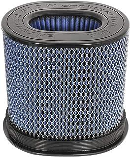 aFe Power 20-91109 Air Filter