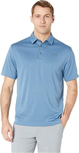 e64ada80 Thunder/Pitch Gray. 13. Under Armour Golf. Tech Polo. $32.99MSRP: $39.99