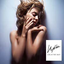 Best love at first sight by kylie minogue Reviews