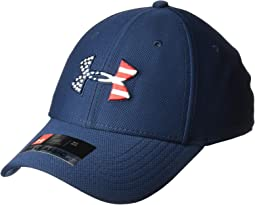8fb36f58c5d0f Under Armour Hats + FREE SHIPPING